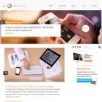 jar blog